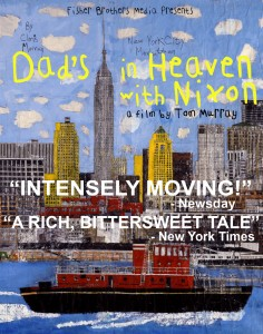 dads in heaven